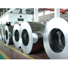 China Versorgung 1.4550 Edelstahlspule