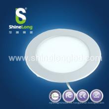 15w luces led redondas SMD4014