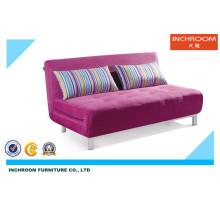Лучшая продаваемая функциональная мебель для гостиной