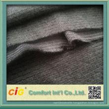 Auto Fabric/Headliner Fabric Bonded with Foam