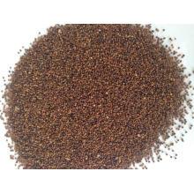 Hochwertiger natürlicher Dodder-Samen