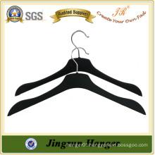 Alibaba Hot Sale Clothes Hanger Best Hangers for Shirt