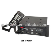 Siren(CJB-300FD) electrónico