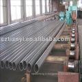 Сварная стальная труба (используется для нефти и газа)