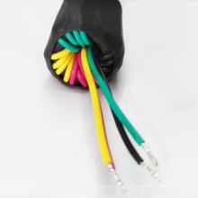 Электрические кабели метр ферритовые