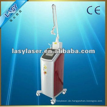 CO2-Laser-Narbenentfernungsmaschine