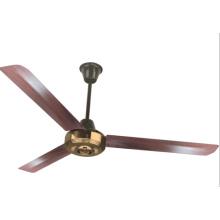 United Star 2015 52 '' ventilateur de plafond de refroidissement électrique Uscf-167