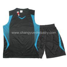 custom basketball uniform design your own basketball wear