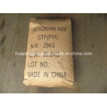 Antiscorching Agent CTP (PVI) CAS No .: 17796-82-6