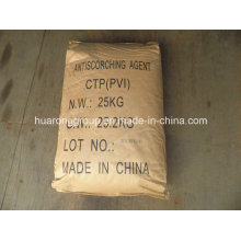 Antiscorching Agent CTP (PVI) CAS No.: 17796-82-6