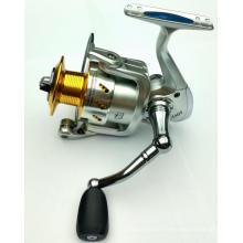 Aluminium Fishing Spool spinning Fishing Reel Good Fishing Manufacturer