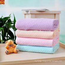 peri multi-color high quality microfiber bath towel from China peri multi-color high quality microfiber bath towel from China