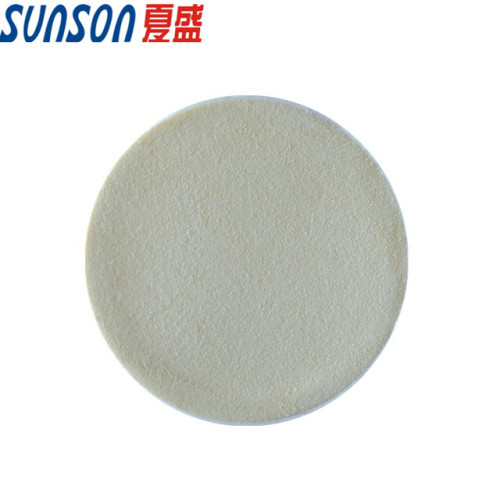 Food grade acid cellulase enzyme industrial powder CMC for Hydrolyzing fiber
