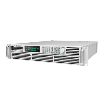 Alimentation 40 Vcc programmable max 4000 watts