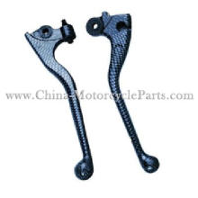 3317250 Motorcycle Clutch Lever for Senda 2003