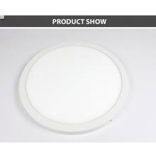 48W Diameter 600 Round LED Panel Light LED Light