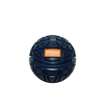moderator muscle massage ball