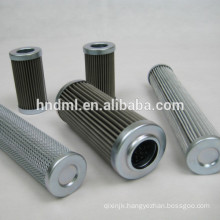 2.32H10SL-A00-0-P Hydraulic Filter Element by DEMALONG