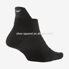 lightweight Sports Socks Running Socks compression socks