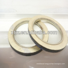 Seal Gasket with high quality