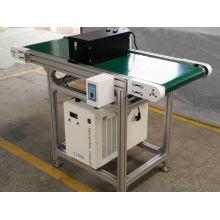 TM-LED-800 LED que cura la máquina para la maquinaria de impresión