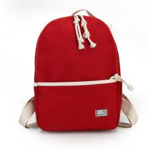 Рюкзак сумки