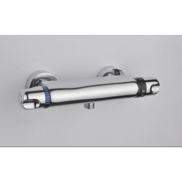 Thermostat Wasserhahn & Mischpult (WH-TH-03)