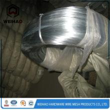 Electro Galvanized Iron Wire/Binding Tie Wire