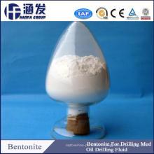 Bentonite for Casting/Bentonite