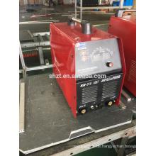 Tragbarer Wechselrichter DC-Puls WIG-Schweißer / Argon-Schweißer / TIG-Schweißmaschine WSM-315