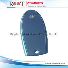 Mobiltelefon-Batterieabdeckung mit Drucken