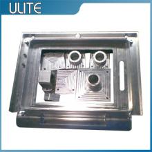 High Precision 3D Printing, CNC Machining Prototypes