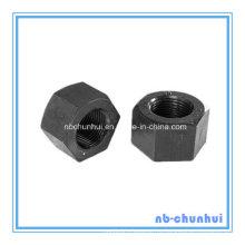 Hex Heavy Nut ASTM 2h-M24-M80