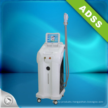 IPL Photofacial Machine for Clinic
