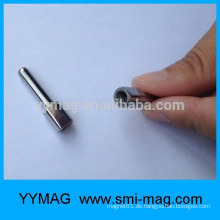Heißer Verkaufs-Kühlraummagnet-Andenken, magnetischer Stift