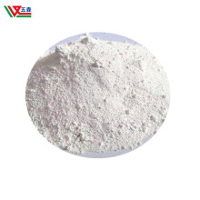 Die Model of Titanium Dioxide Rutile Type Plastic Grinding Wheel Directly Sold by The Manufacturer