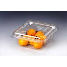 Qualitäts-PVC-Film für Nahrungsmittelverpackung