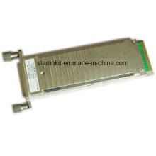 3ª Parte Transceptor de Fibra Óptica Xenpak Xpk-Sr Compatível com Cisco