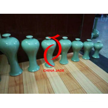 Hand Painted Large Chinese Ceramic Floor Vases as Home Decorations, Ceramic Vases