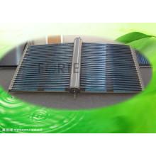 Swimmingpool-Niederdruck-Solarwarmwasserbereiter