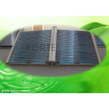 Swimming Pool Low Pressure Solar Water Heater