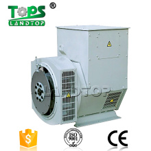 Copy Stamford Alternator 100kva Dynamo Generator Price