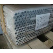 6351 T6 Round Aluminium Tube