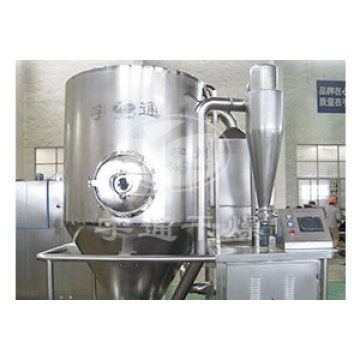 Senyap Compound Centrifuge Spray Drying Equipment