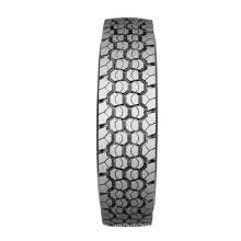 11.00R20 Highest Technology Optimized belt structure Excellentb Heavy Truck Tire