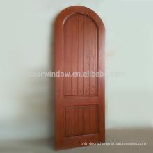 Modern wood door designs drawing modern wood door designs hotel wood room door