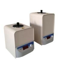 Glass Bead Sterilizer/ High Quality Bead Sterilizer GBS-5000A