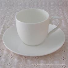 Fine Bone China Kaffeetasse Set - 11CD15014