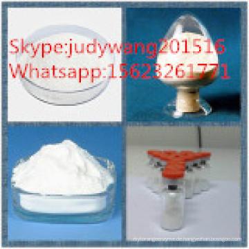 Gute Qualität 99% Diclofenac Diethylamin CAS: 78213-16-8