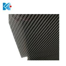 High Strength Epoxy resin 3k carbon fiber board